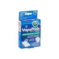 vapopads-almohadillas-aromaticas-vick-de-mentol-caja-5un