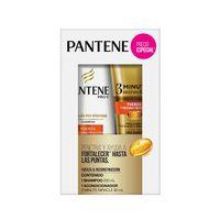 shampoo-pantene-frasco-200ml-acondicionador-fuerza-y-reconstruccion-frasco-90ml
