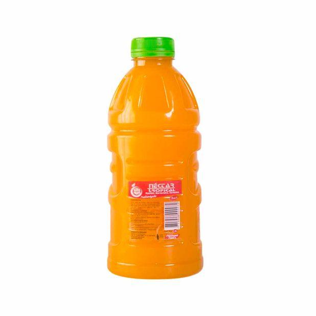 jugo-nectar-tropical-king-fruits-botella-1-8l