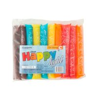 chups-happy-chups-sabores-surtidos-light-con-vitamina-c-paquete-10un
