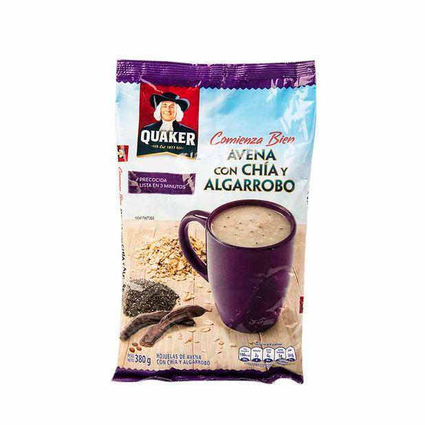 avena-quaker-quaker-chia-y-algarrobo-bolsa-380g