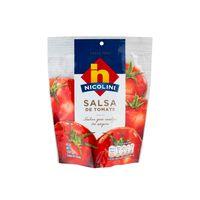 Salsa-de-Tomate-NICOLINI-Doypack-160ml