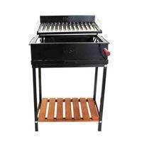 parrilla-grill-argentina-plegable