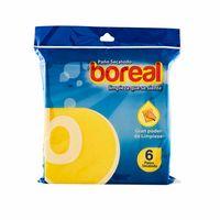 pano-boreal-secatodo-paquete-6un