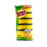 esponja-scotch-brite-multiusos-paquete-6un