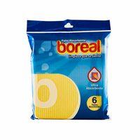 pano-boreal-absorbente-paquete-6un