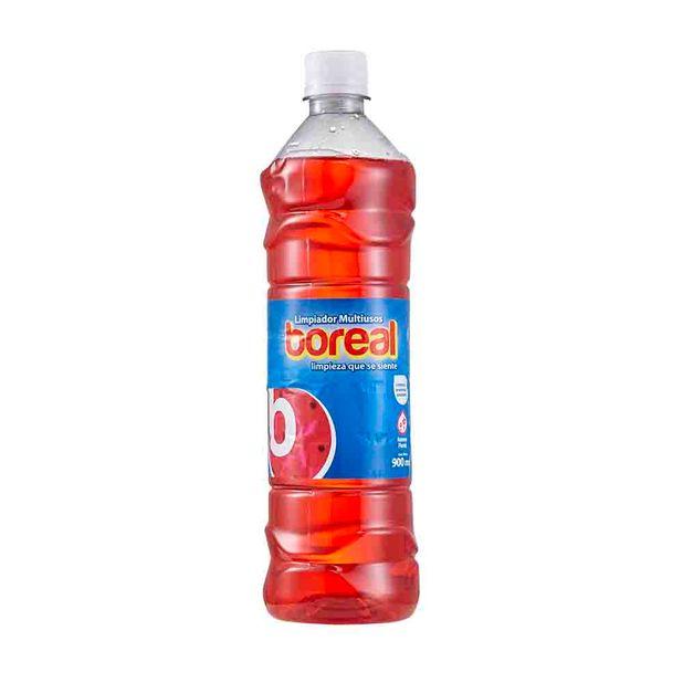 limpiador-multiusos-boreal-floral-botella-900ml