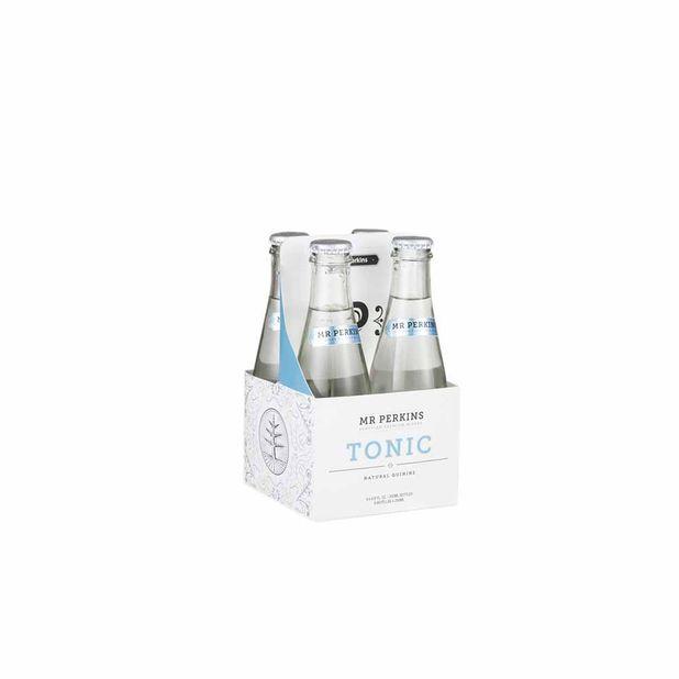 agua-tonica-mr-perkins-botella-200ml-paquete-4un