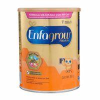 formula-infantil-mfgm-enfagrow-plain-lata-850g