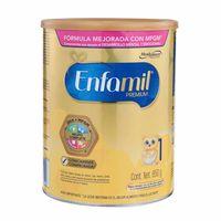 formula-infantil-mfgm-enfamil-premiun-1-0-6m-lata-850g