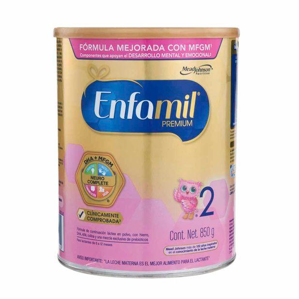 formula-infantil-mfgm-enfamil-premiun-2-6-12m-lata-850g