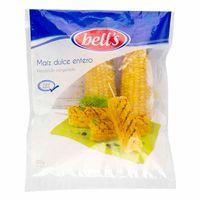 maiz-dulce-precocido-entero-bells-bolsa-500g