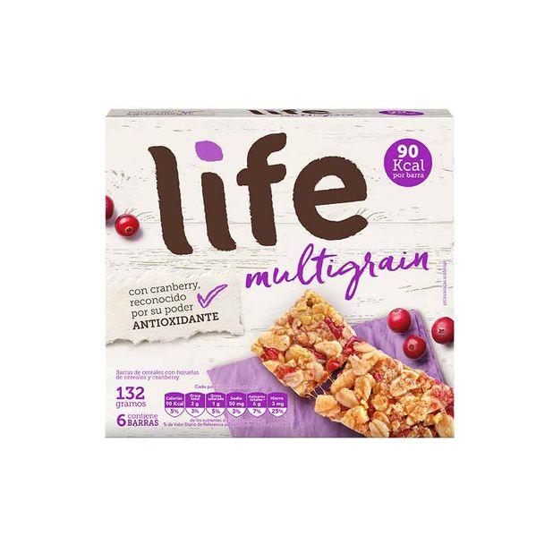 cereal-en-barra-angel-life-multigrano-caja-6un