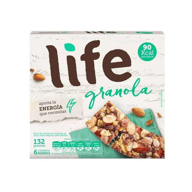 cereal-en-barra-angel-life-granola-caja-6un