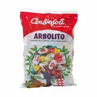 caramelos-arbolito-ambrosoli-sabor-fresa-cereza-y-limon-bolsa-283gr