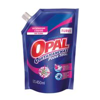 quitamanchas-liquido-opal-doypack-450ml