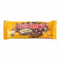 barra-de-chocolate-winters-kremani-empaque-42g