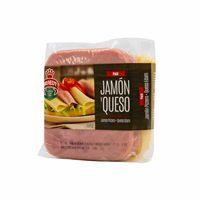 jamon-pizzero-braedt-queso-edam-braedt-paquete-400g