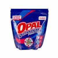 quitamanchas-en-polvo-opal-poder-total-doypack-450gr