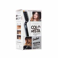 tinte-para-cabello-loreal-colorista-effects-frasco-75ml