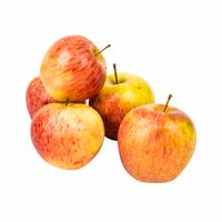 manzana-delicia