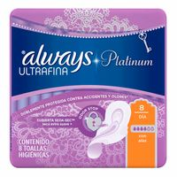 toalla-higienica-always-platinum-ultrafina-dia-paquete-8un