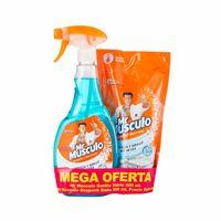 desinfectante-multiuso-mr-musculo-gatillo-500ml-doypack-500ml