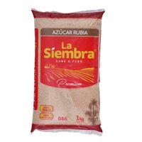 azucar-rubia-la-siembra-bolsa-1kg