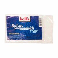bolsas-conservadoras-bells-para-sandwich-7x10-paquete-100un