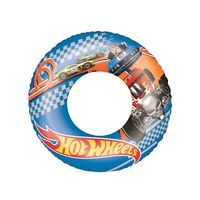 aro-flotador-hot-wheels-bestway