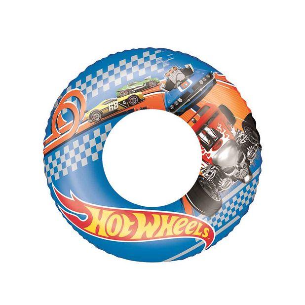 aro-flotador-hot-wheels-bestway