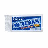 bolsas-conservadoras-super-bag-nevera-9x14-paquete-100un