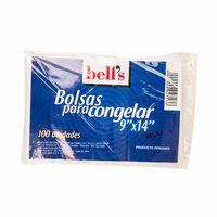 bolsas-conservadoras-bells-para-congelar-9x14-paquete-100un