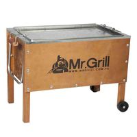 caja-china-con-parrilla-mr.-grill