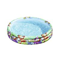 piscina-inflable-mickey-bestway