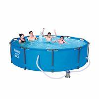 piscina-estructurada-bestway-3.05cmx75cm