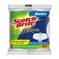 esponja-3m-cero-rayas-bano-2en1-paquete-2un
