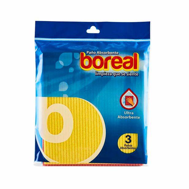 pano-boreal-absorbente-paquete-3un