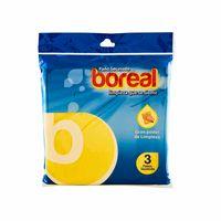 pano-boreal-secatodo-paquete-3un