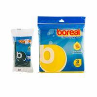 pano-boreal-secatodo-paquete-3un-esponja-2en1