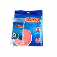 pano-boreal-absorbente-paquete-3un-esponja-2en1
