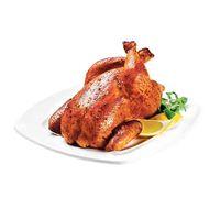 pollo-rostizado-un1un