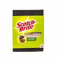 esponja-scotch-brite-parrillera-pquete-6un