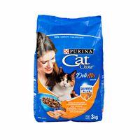 comida-para-gatos-catchow-delimix-bolsa-3kg