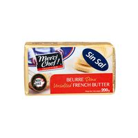 mantequilla-merci-cheff-sin-sal-empaque-200g