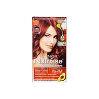 tinte-para-cabello-garnier-nutrisse-cobrizo-rubi-6646-caja-1un