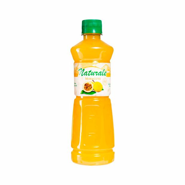 jugo-de-fruta-naturale-maracuya-botella-500ml