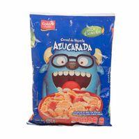 cereal-la-cosecha-hojuelas-azucaradas-bolsa-200gr