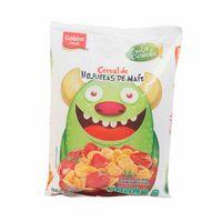 cereal-la-cosecha-hojuelas-de-maiz-bolsa-200gr