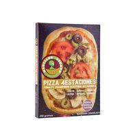 pizza-4-estaciones-marciano-vegano-caja-250g